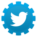 Rick Morsovillo Twitter Profile