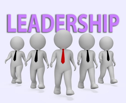 What is true Entrepreneurial Leadership